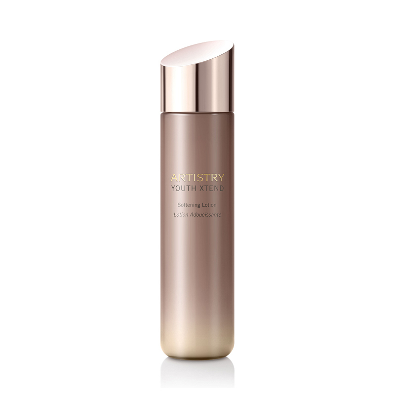 ARTISTRY™ YOUTH XTEND™ Lotion