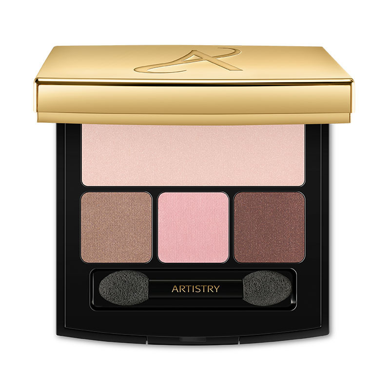 ARTISTRY SIGNATURE COLOR™ Lidschatten-Set