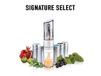 Artistry Signature Select™